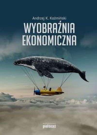 Wyobraznia_ekonomiczna