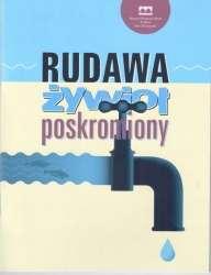 Rudawa._Zywiol_poskromiony