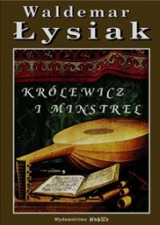 Krolewicz_i_minstrel