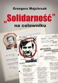 Solidarnosc_na_celowniku