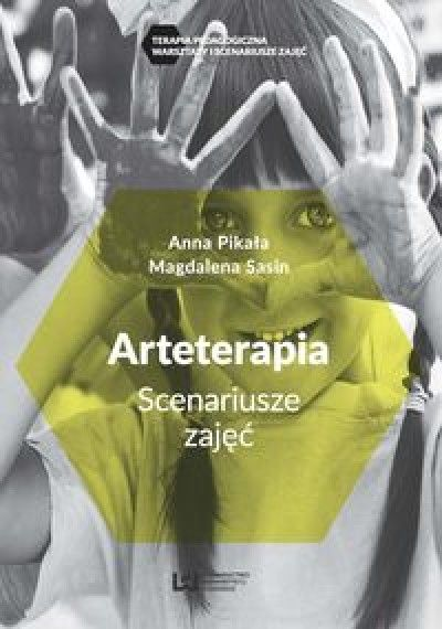 Arteterapia._Scenariusze_zajec