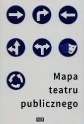 Mapa_teatru_publicznego