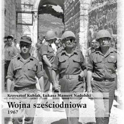 Wojna_szesciodniowa_1967