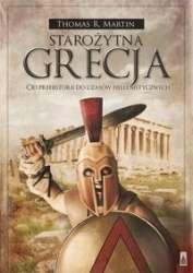 Starozytna_Grecja._Od_prehistorii_do_czasow_hellenistycznych