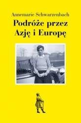 Podroze_przez_Azje_i_Europe