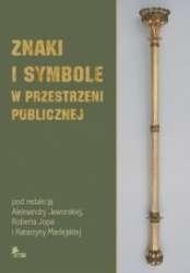 Znaki_i_symbole_w_przestrzeni_publicznej