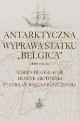 Antarktyczna_wyprawa_statku__Belgica_._Zbior_relacji
