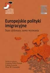 Europejskie_polityki_imigracyjne._Stare_dylematy__nowe_wyzwania