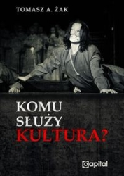 Komu_sluzy_kultura_