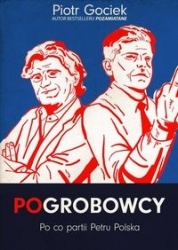 POgrobowcy._Po_co_partii_Petru_Polska