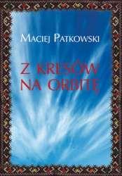 Z_Kresow_na_orbite