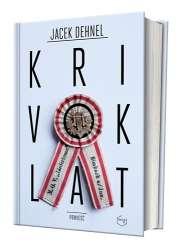 Krivoklat_czyli_ein_osterreichisches_Kunstidyll