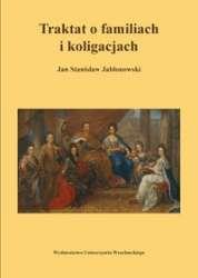 Traktat_o_familiach_i_koligacjach