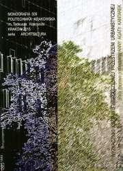 Wyznaczniki_ksztaltu_wspolczesnej_przestrzeni_urbanistycznej