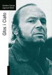 Glos_i_Cialo
