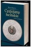 Cyzjojany_lacinskie._Studium_typologiczne