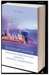 Konsumpcjonizm._Perspektywa_protestanckiej_koncepcji_czlowieka_i_spoleczenstwa