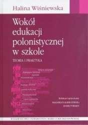 Wokol_edukacji_polonistycznej_w_szkole._Teoria_i_praktyka