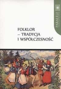 Folklor___tradycja_i_wspolczesnosc
