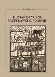 Humanistyczne_przeslanki_niepokoju