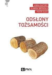 Odslony_tozsamosci