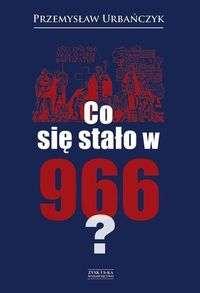Co_sie_stalo_w_966_roku_