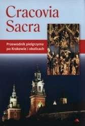 Cracovia_sacra._Przewodnik_pielgrzyma_po_Krakowie_i_okolicach