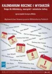 Kalendarium_rocznic_i_wydarzen