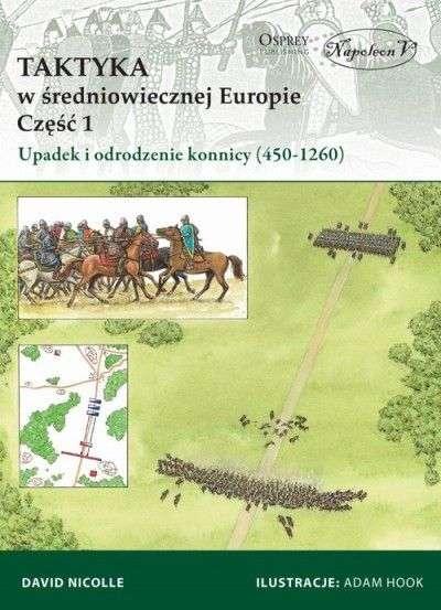Taktyka_w_sredniowiecznej_Europie__cz._1__Upadek_i_odrodzenie_konnicy__450_1260_