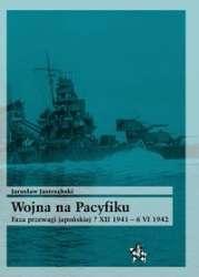 Wojna_na_Pacyfiku._Faza_przewagi_japonskiej_7_XII_1941___6_VI_1942