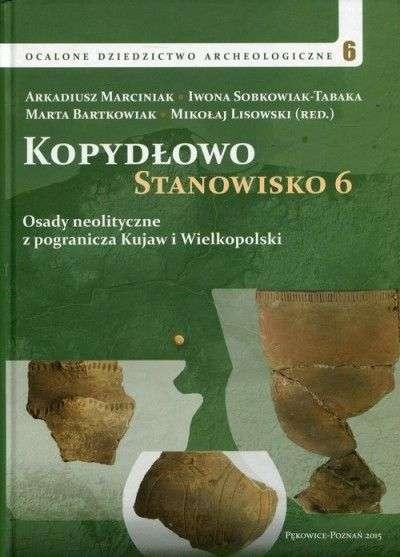Kopydlowo__stanowisko_6._Osady_neolityczne_z_pogranicza_Kujaw_i_Wielkopolski