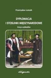 Dyplomacja_i_stosunki_miedzynarodowe._Zarys_wykladow
