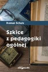 Szkice_z_pedagogiki_ogolnej