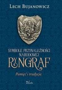 Symbole_przynaleznosci_narodowej._Ryngraf._Pamiec_i_tradycja