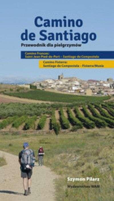 Camino_de_Santiago._Przewodnik_dla_pielgrzymow