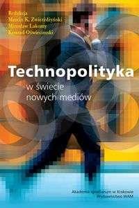 Technopolityka_w_swiecie_nowych_mediow