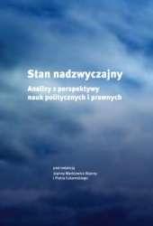 Stan_nadzwyczajny._Analizy_z_perspektywy_nauk_politycznych_i_prawnych