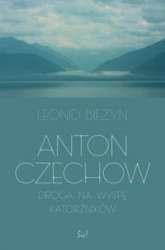 Anton_Czechow._Droga_na_wyspe_katorznikow