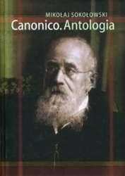 Canonico._Antologia