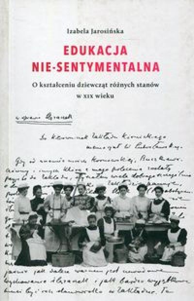 Edukacja_nie_sentymentalna._O_ksztalceniu_dziewczat_roznych_stanow_w_XIX_wieku