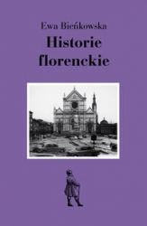 Historie_florenckie._Sztuka_i_polityka