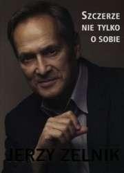 Jerzy_Zelnik._Szczerze_nie_tylko_o_sobie