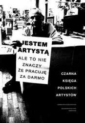 Czarna_ksiega_polskich_artystow