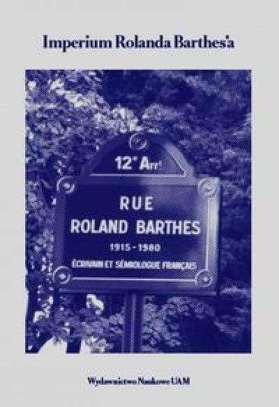 Imperium_Rolanda_Barthes_a
