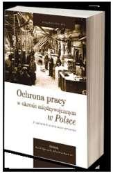 Ochrona_pracy_w_okresie_miedzywojennym_w_Polsce._Studium_historyczno_prawne
