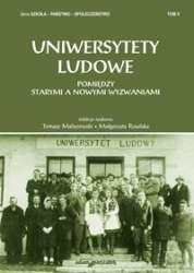 Uniwersytety_ludowe._Pomiedzy_starymi_a_nowymi_wyzwaniami