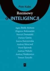 Rozmowy_o_inteligencji