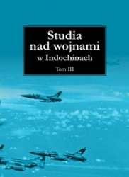 Studia_nad_wojnami_w_Indochinach_III