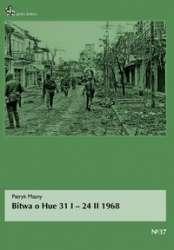 Bitwa_o_Hue_31_I___24_II_1968