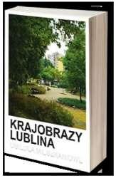 Krajobrazy_Lublina._Osiedla_mieszkaniowe
